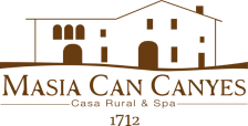 Can Canyes & Spa